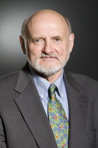 Bob Eichinger